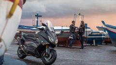 Yamaha Motoplatinumbox - Immagine: 7