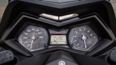 Yamaha Motoplatinumbox - Immagine: 13