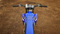 Yamaha: tutte le novità della gamma off-road 2019 - Immagine: 9