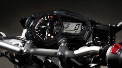 Yamaha MT-03 2016 - Immagine: 23