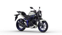 Yamaha MT-03 2016 - Immagine: 26