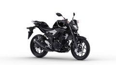 Yamaha MT-03 2016 - Immagine: 29