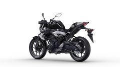 Yamaha MT-03 2016 - Immagine: 31