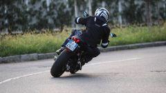 Yamaha MT-07, la prova in strada - Immagine: 6