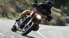 Yamaha MT-09 2016 - Immagine: 7
