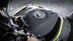 Yamaha MT-09 2016 - Immagine: 21