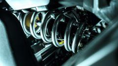 Yamaha MT-09 2021: più potenza, coppia e tecnologia. Ecco quanto costa [VIDEO] - Immagine: 16