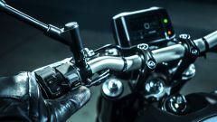 Yamaha MT-09 2021: più potenza, coppia e tecnologia. Ecco quanto costa [VIDEO] - Immagine: 21