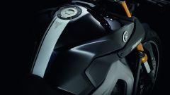 Yamaha MT-09: The dark side of Japan - part II - Immagine: 39