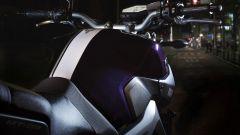 Yamaha MT-09: The dark side of Japan - part II - Immagine: 65