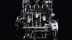 Yamaha MT-09: The dark side of Japan - part II - Immagine: 60