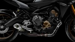 Yamaha MT-09 Tracer - Immagine: 69