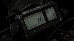 Yamaha MT-09 Tracer - Immagine: 65