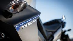 Yamaha MT-09 Tracer - Immagine: 30