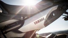 Yamaha MT-09 Tracer - Immagine: 27
