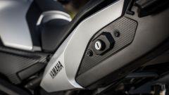 Yamaha MT-09 Tracer - Immagine: 38