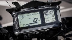 Yamaha MT-09 Tracer - Immagine: 46