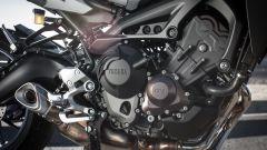 Yamaha MT-09 Tracer - Immagine: 53