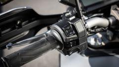 Yamaha MT-09 Tracer - Immagine: 42