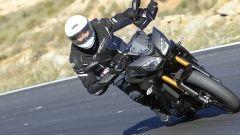 Yamaha MT-09 Tracer - Immagine: 11