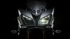 Yamaha MT-09 Tracer - Immagine: 14