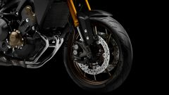 Yamaha MT-09 Tracer - Immagine: 17