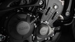 Yamaha MT-09 Tracer - Immagine: 33