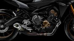 Yamaha MT-09 Tracer - Immagine: 18