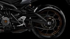 Yamaha MT-09 Tracer - Immagine: 19