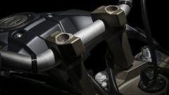 Yamaha MT-09 Tracer - Immagine: 32