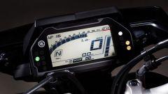 Yamaha MT-10: 160 cv a 12.990 euro - Immagine: 3