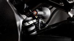 Yamaha MT-10: 160 cv a 12.990 euro - Immagine: 6