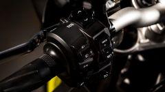 Yamaha MT-10: 160 cv a 12.990 euro - Immagine: 9
