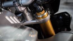 Yamaha MT-10 SP e Tourer Edition: prova, caratteristiche, prezzo [VIDEO] - Immagine: 17