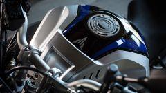 Yamaha MT-10 SP e Tourer Edition: prova, caratteristiche, prezzo [VIDEO] - Immagine: 18