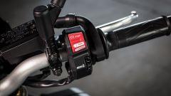 Yamaha MT-10 SP e Tourer Edition: prova, caratteristiche, prezzo [VIDEO] - Immagine: 23