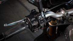 Yamaha MT-10 SP e Tourer Edition: prova, caratteristiche, prezzo [VIDEO] - Immagine: 24