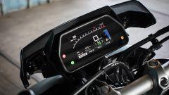 Yamaha MT-10 SP e Tourer Edition: prova, caratteristiche, prezzo [VIDEO] - Immagine: 22