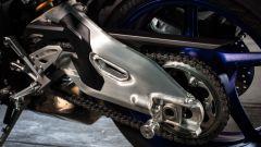 Yamaha MT-10 SP e Tourer Edition: prova, caratteristiche, prezzo [VIDEO] - Immagine: 25