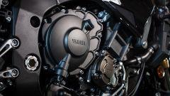 Yamaha MT-10 SP e Tourer Edition: prova, caratteristiche, prezzo [VIDEO] - Immagine: 28