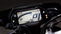 Yamaha MT-10 - Immagine: 12