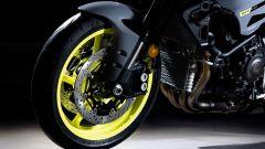 Yamaha MT-10 - Immagine: 13