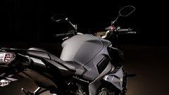 Yamaha MT-10 - Immagine: 17