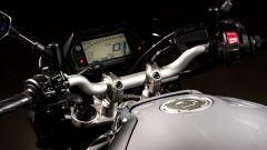 Yamaha MT-10 - Immagine: 11
