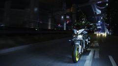 Yamaha MT-10 - Immagine: 25