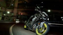 Yamaha MT-10 - Immagine: 29