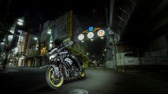 Yamaha MT-10 - Immagine: 30