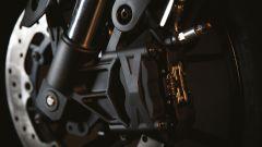 Yamaha MT-125 - Immagine: 50