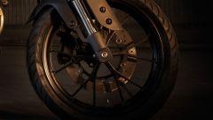 Yamaha MT-125 - Immagine: 49