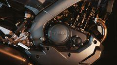Yamaha MT-125 - Immagine: 45